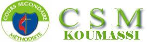 CSM Koumassi